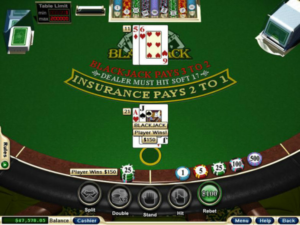 Find a real casino online. We compare top online casinos where players can play for real money. 100% safe. 100% secure.